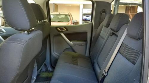 ford ranger xl safety 2.2l xls #11