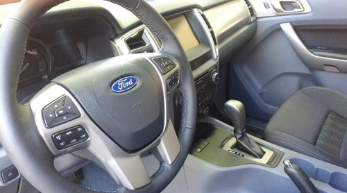 ford ranger xl safety 2.2l xls xlt 3.2l