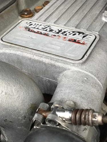 ford - ranger xls  2004