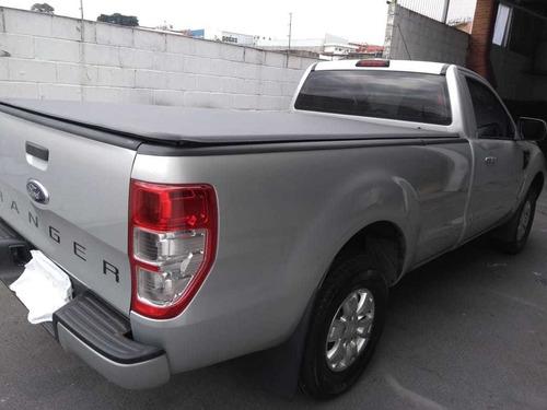 ford ranger xls  2013/2014 diesel
