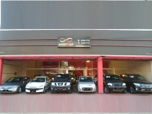 ford ranger xls 2.2l diesel autom.4x2 0km17/18 sem placas
