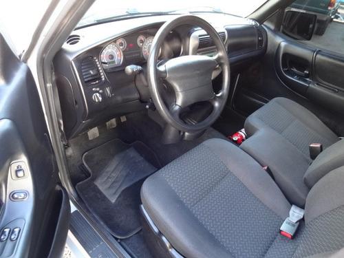 ford ranger xls 2.3 sport 4x2 2011