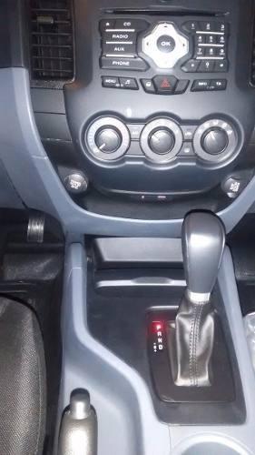 ford ranger xls 3.2 automatica duratorq diesel 2018 2