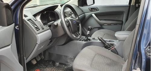 ford ranger xls 3.2 tdci 4x4