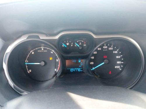 ford ranger xls 3.2 tdi dc 4x2 l/12 2013