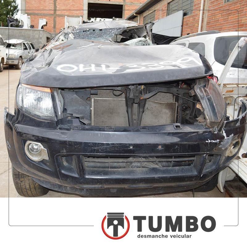 ford ranger xls 4x2 cd 2.5 diesel - sucata de retirar peças