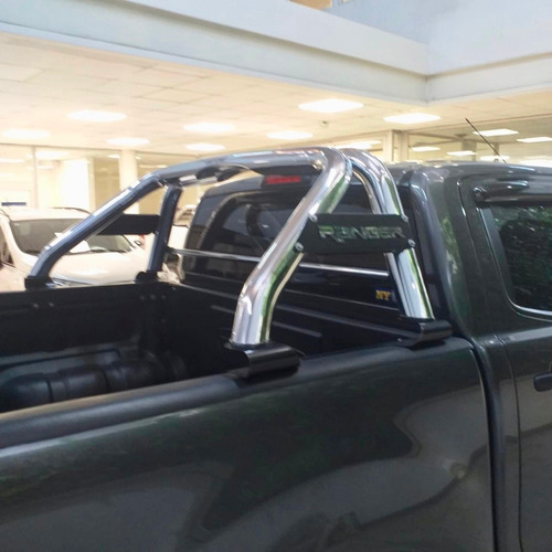 ford ranger xls 4x2 manual 3.2 usx