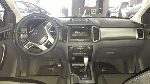 ford ranger xls manual 4x2 3.2