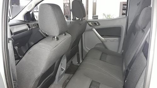 ford ranger xls manual 4x2 3.2 anticipo