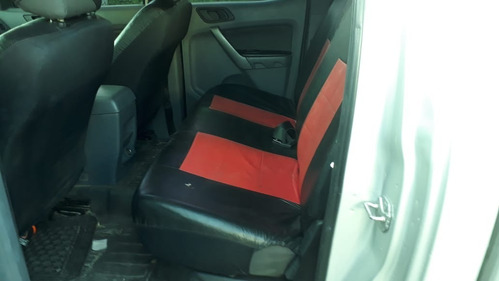 ford ranger xls mt 4x4 3.2 2015