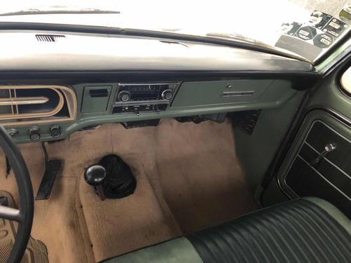 ford ranger xlt 1970  1975