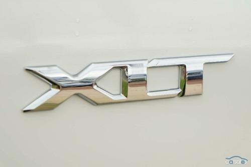 ford ranger xlt 2.5 nafta 0km 4x2 dc colores varios