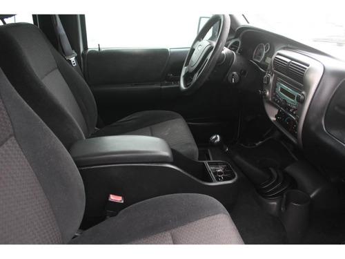 ford ranger xlt 3.0 mec diesel