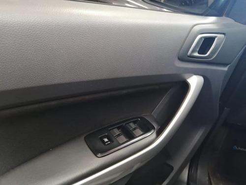 ford ranger  xlt 3.2  4x2 2015