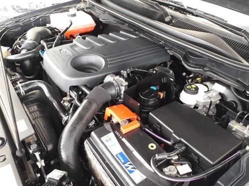 ford ranger xlt 3.2 4x4   2012