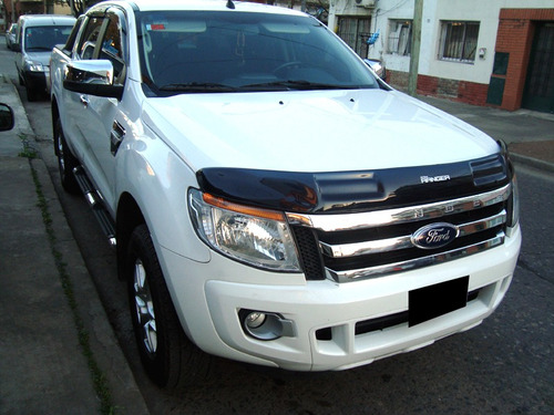 ford ranger xlt 3.2 4x4 6mt 2013, inmaculada!!!!!!!!!!!!!