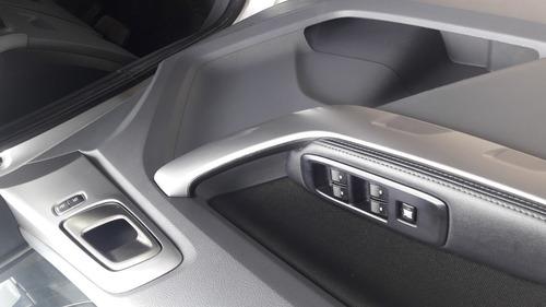 ford ranger xlt 3.2 automatica