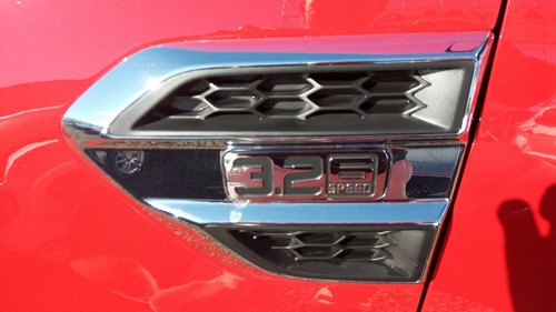 ford ranger xlt 3.2l 4x2 0km, con usado y financiacion!!!