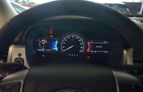 ford ranger xlt 4x2 3.2 manual 0km 2019 mejor precio as1