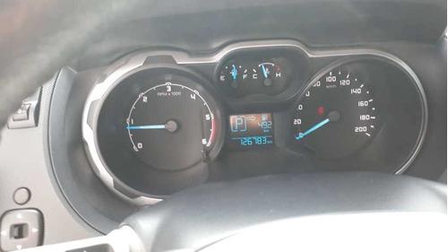 ford ranger xlt 4x4 2015
