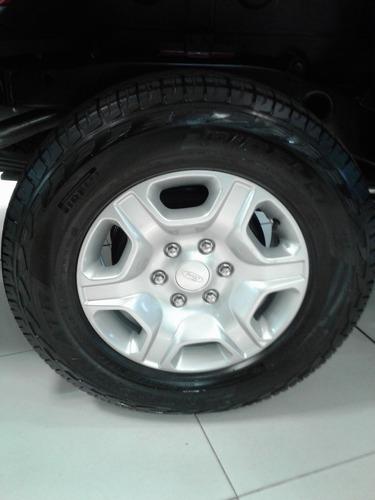 ford ranger xlt 4x4 anticipo $575.000 y 24/36 me5