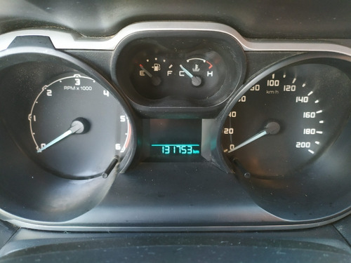 ford ranger xlt 4x4 manual