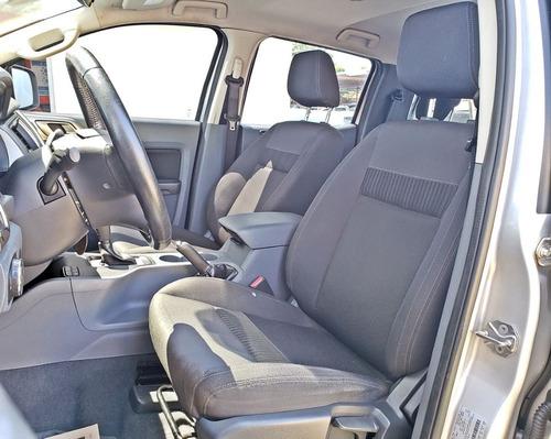 ford ranger xlt automatico  4x2 - 3.2l