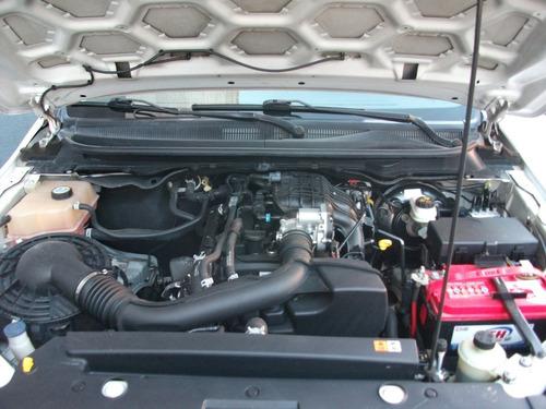 ford ranger xlt crew cab 2015