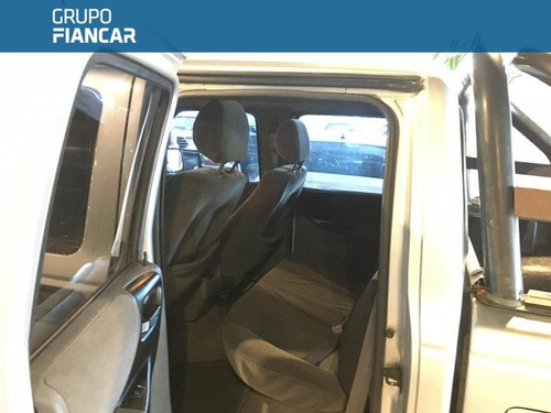 ford ranger xlt doble cabina 4x2 2009 0km
