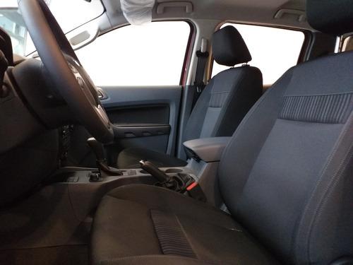 ford ranger xlt  manual 4x4