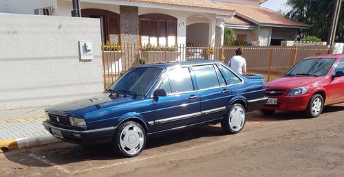 ford santana 90