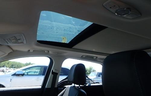 ford scape 2.0 4x4 automatica 2013