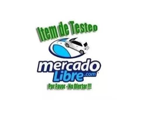 ford sierra ghia s 2.3 (item de prueba)