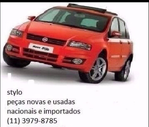 ford sucata so retirada de peça fiesta sedan 2009 0 2009