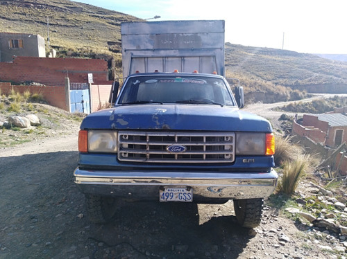 ford super dutty f350 americano