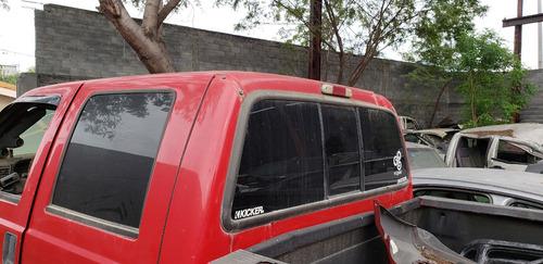 ford super duty 2006// yonkespartesrefaccionespiezasdesarmo