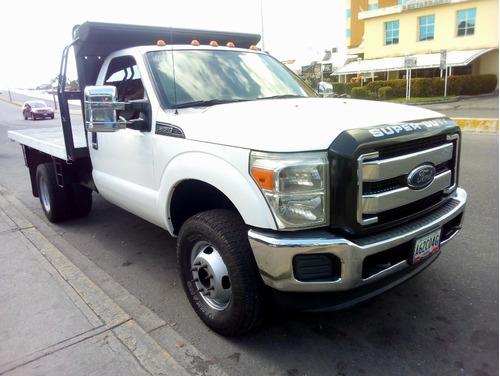 ford super duty 2013 4x4