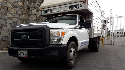 ford super duty f350 f350