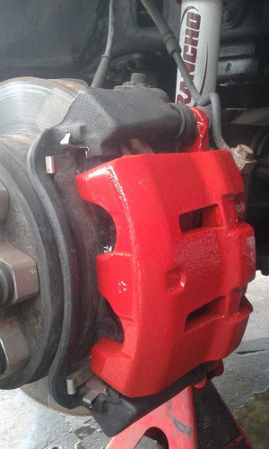 ford super duty turbo diesel oferta pickup