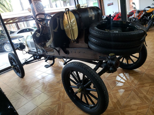 ford t 1916 usa clasico unico baquet a charliebrokers