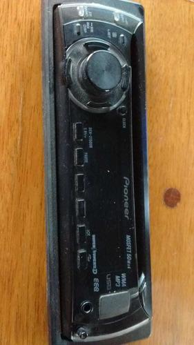 ford taunus ghia 1976 - único dueño con gnc