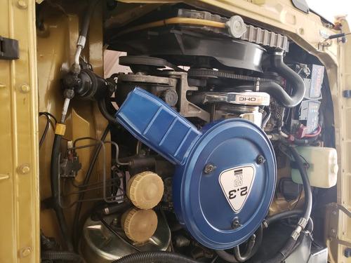ford taunus ghia s 2.3