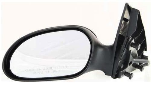 ford taurus 2000 - 2007 espejo izquierdo electrico