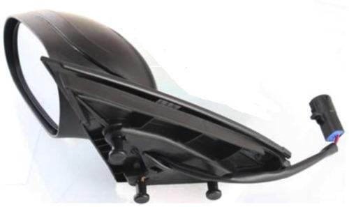 ford taurus 2000 - 2007 espejo izquierdo electrico nuevo!! @