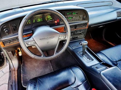 ford thunderbird autos