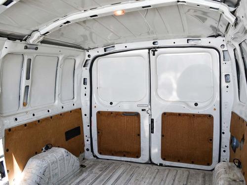ford transit 2012 autopartes arranca, partes, para reparar