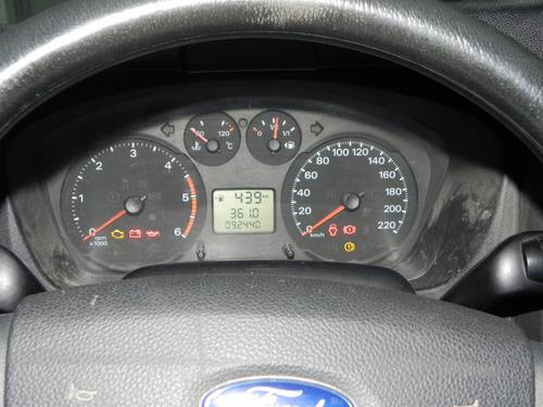 ford transit 2.2 furgon corto tdci 125cv tm (2933)