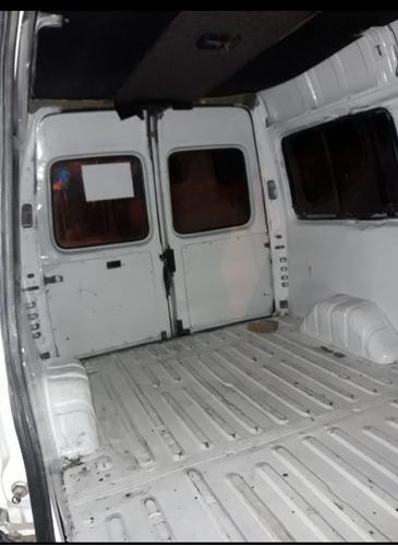 ford transit 2.5 d 190 l 1998