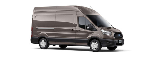 ford transit furgon largo 2.2 2019