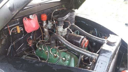 ford v8 super de luxe sedan coupé.